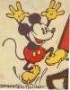 80.365__Mickey.jpg