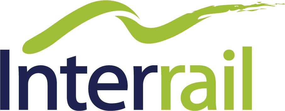 Logo Interrai 2014