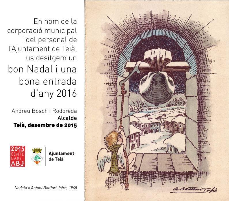 NadalaTeia2015