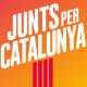 Junts_per_Catalunya_logo2.png