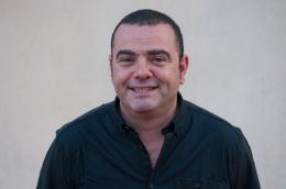 Oriol Ribera Esplugas